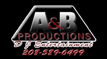 A&B Productions
